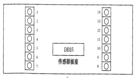 bwdk-3206干式变压器温控器